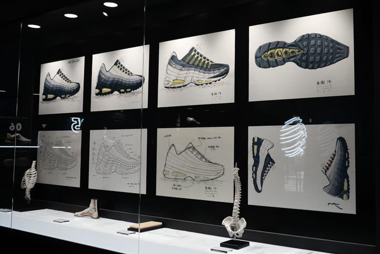 6508b777d5 Nike's