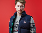 Penfield 2015 Fall/Winter Lookbook
