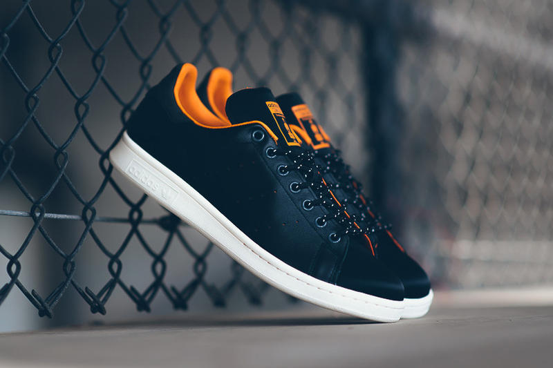 finest selection 851dc a2b15 Porter continues its 80th anniversary celebrations in a collaboration with  adidas.