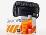 Porter x Shiseido Limited-Edition Grooming Set