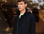 Lemaire x Uniqlo 2015 Fall/Winter Lookbook