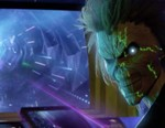 """Watch Iron Maiden's Latest Music Video for """"Speed Of Light"""""""