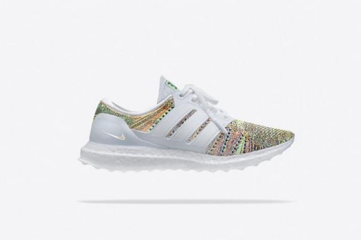 nike shoes that look like adidas