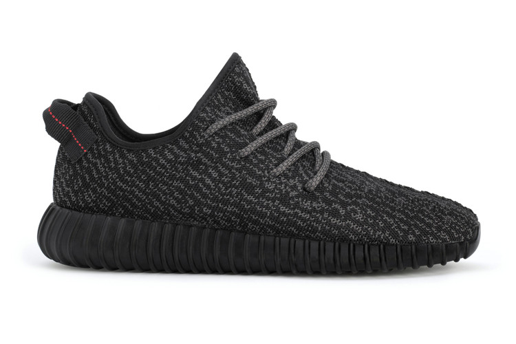 2f31f3a106bfb UPDATE  We Have Two Pairs of adidas Originals Yeezy Boost 350