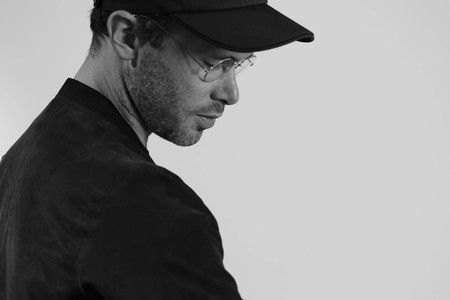 """Daniel Arsham on the Ideation & Creation of """"Fictional Archaeology"""""""