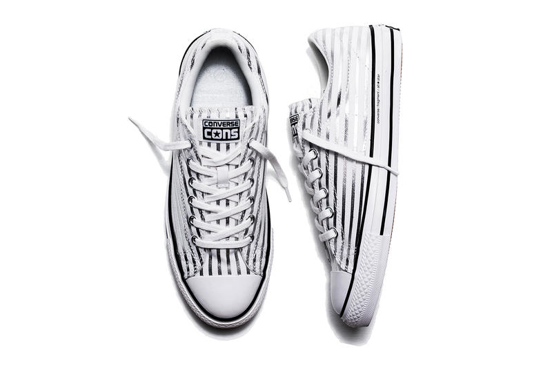 2082db50033c Converse CONS CTS fragment design Collection