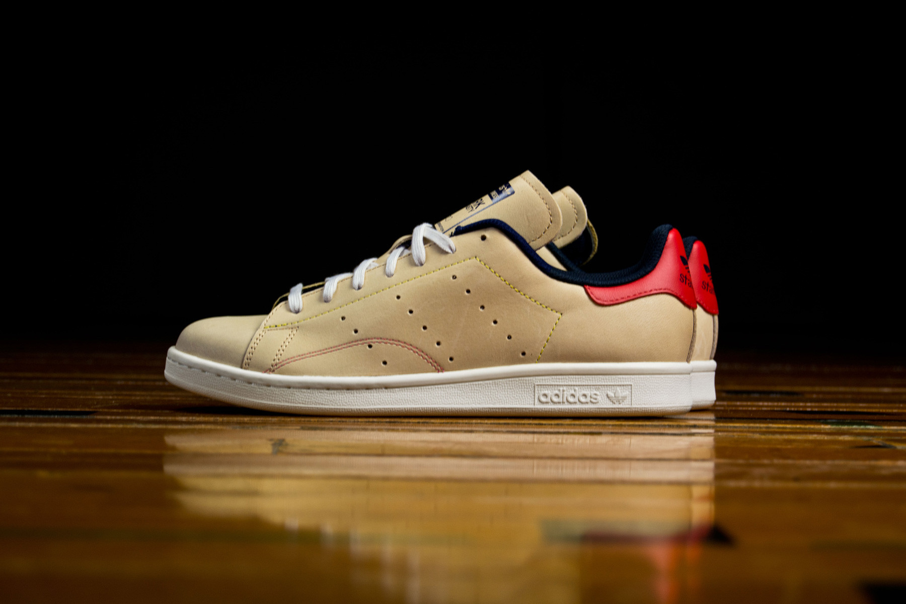 Fourness adidas Originals Stan Smith