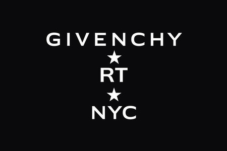 Givenchy's NYFW Show To Be Open To Public