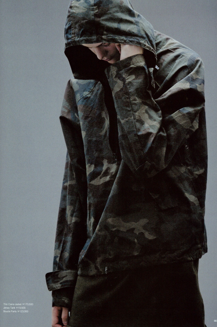 Kanye West adidas Originals Yeezy