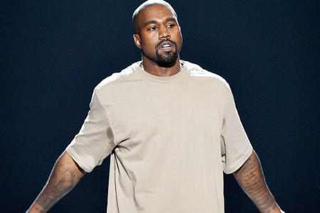 Kanye West, Alexander Wang and Public School Make 2015's Business of Fashion 500