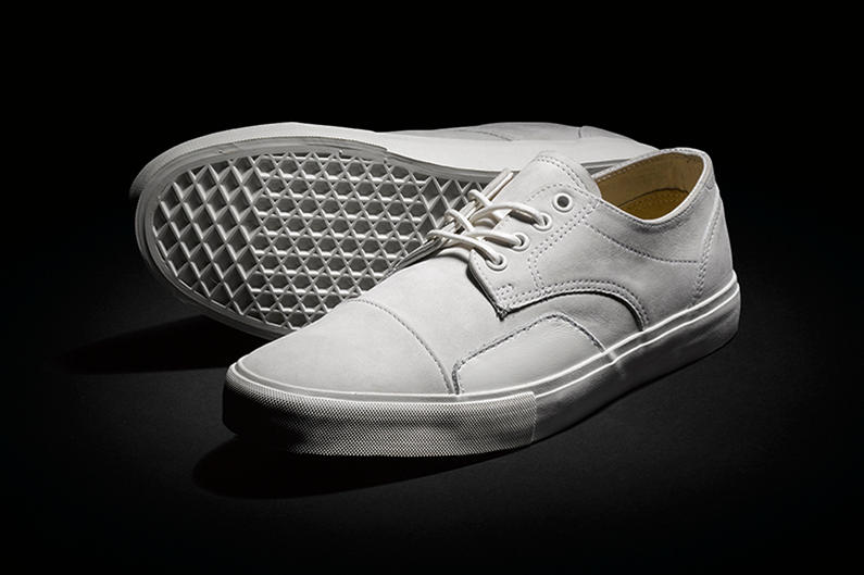 dce10c0b42f8 The OAMC creative director s Vans design is making a comeback.