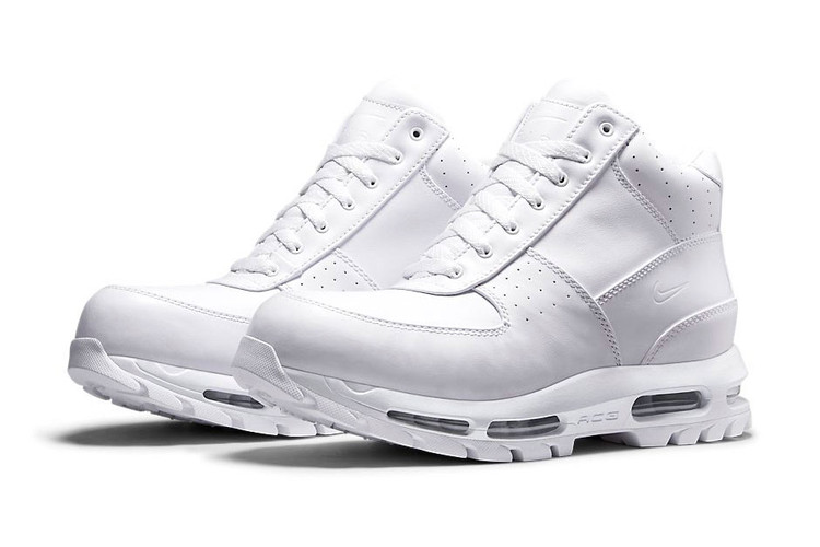 reputable site a6a06 3287d Nike ACG Air Max Goadome