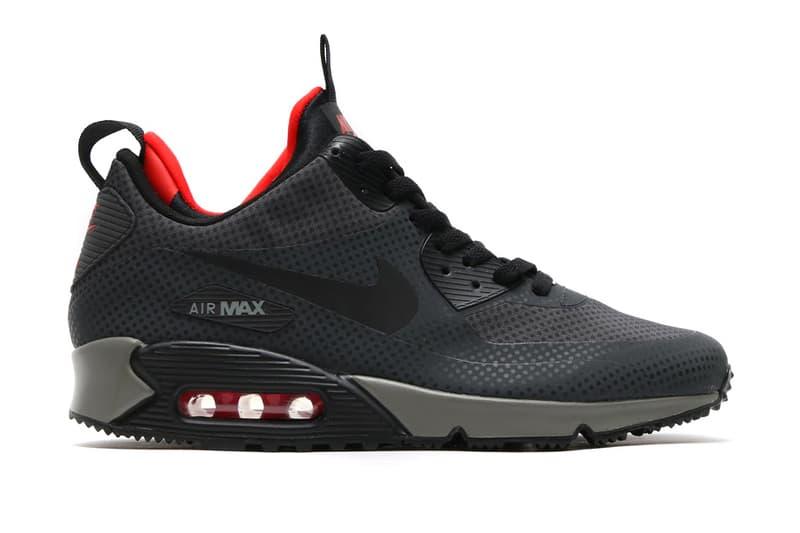 watch 69da6 92552 Nike Air Max 90 Utility