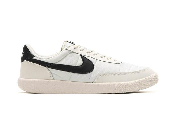 Nike Killshot VNTG \