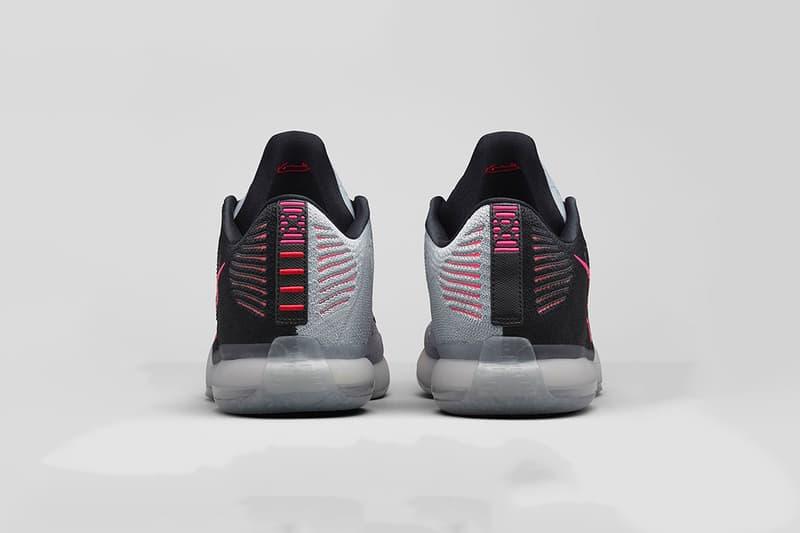 quality design b1861 95093 Nike Kobe X Elite Low