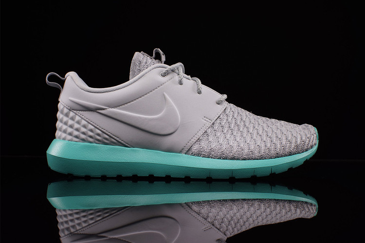 e6e1b2de7383 Nike Roshe NM Flyknit PRM