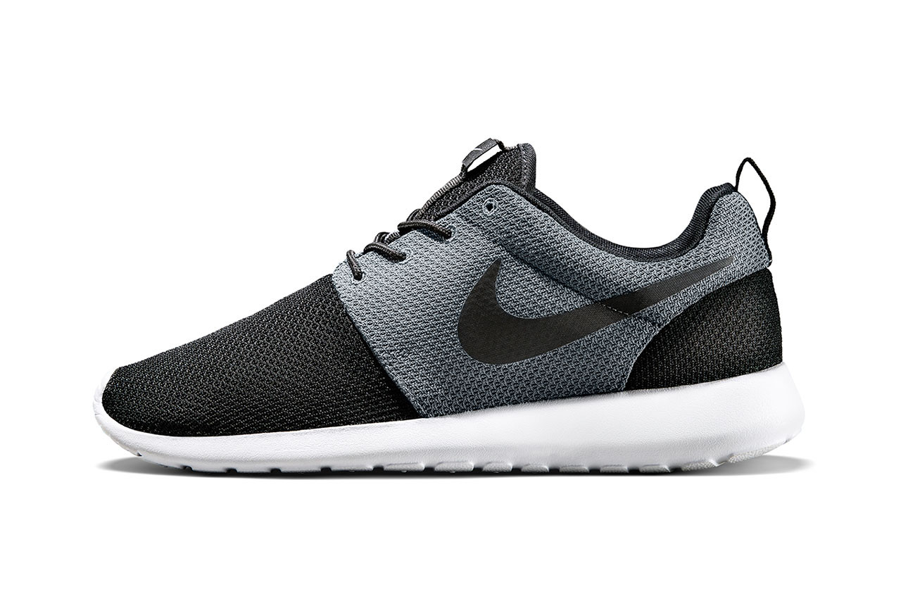 Nike Roshe One JD Sports Exclusive