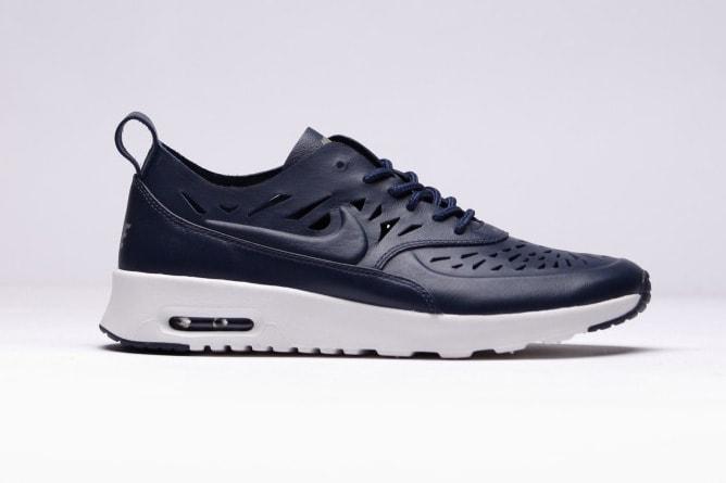 buy popular 34362 0a3f8 Nike WMNS Air Max Thea Joli