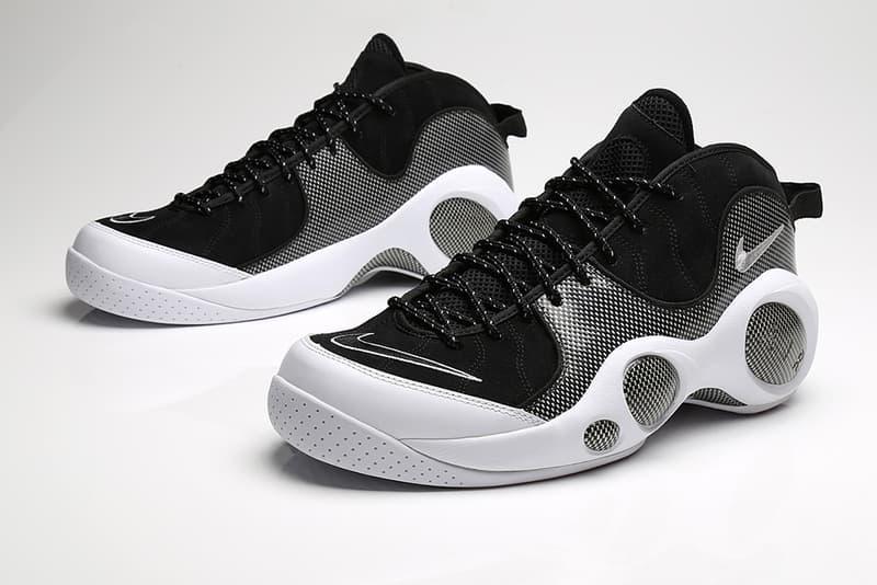 acheter populaire e05c6 b7736 Nike Zoom Flight 95 Designer   HYPEBEAST