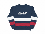 Palace Skateboards 2015 Fall Collection