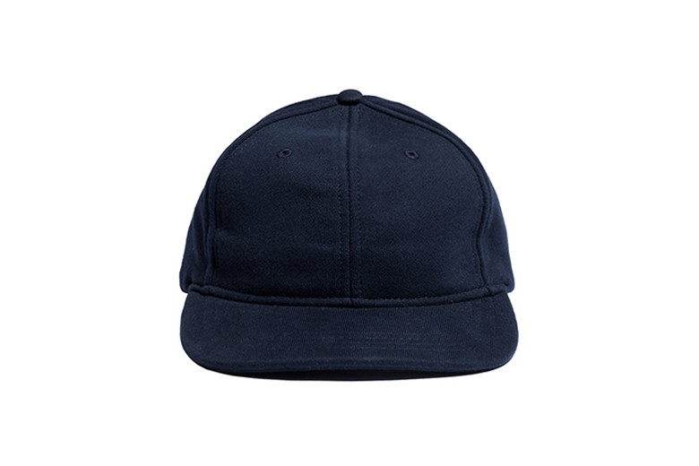 ed6ef783de Reigning Champ 2015 Fall Winter Hats Collection