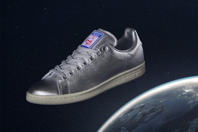 pretty nice 11fd6 d18cf Sneakersnstuff x adidas Originals