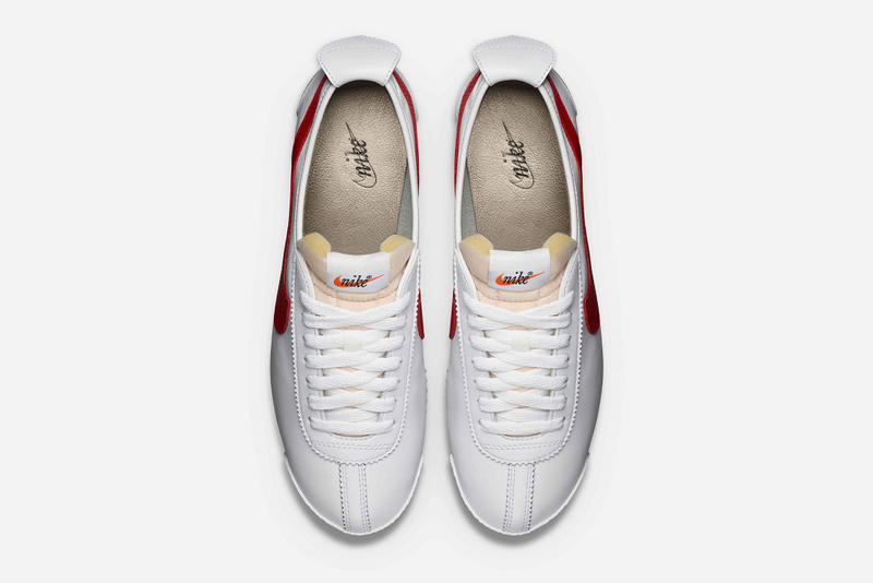 premium selection great deals many styles Nike Cortez 72 | HYPEBEAST