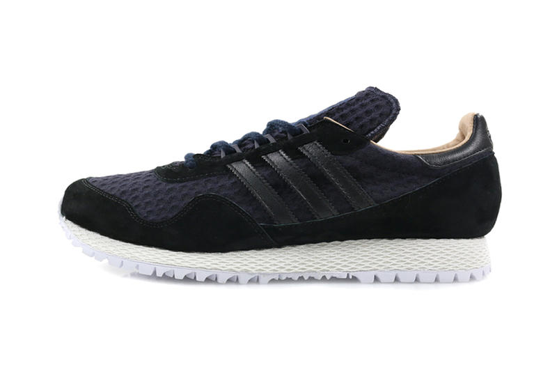 b17eb341091 adidas Consortium x A Kind of Guise 2015