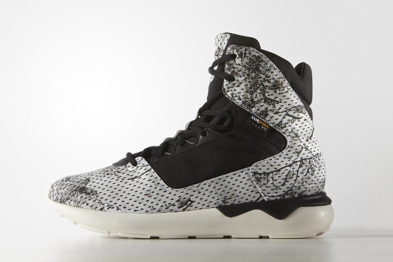 adidas Tubular Sneakerboot GSG9 | HYPEBEAST