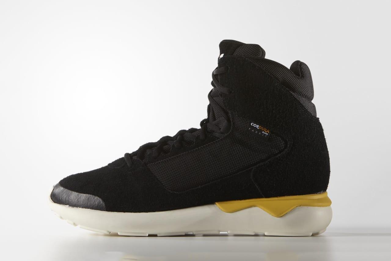adidas Tubular Sneakerboot GSG9   HYPEBEAST
