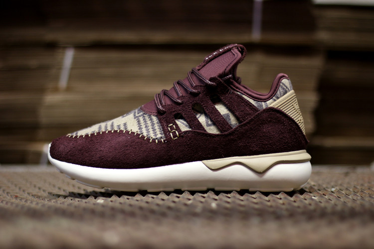 2421666b7a97 adidas Originals Tubular Moc Runner