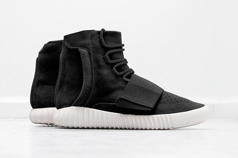 64f2a98e20b An adidas Yeezy Boost Will Be Released on Black Friday …