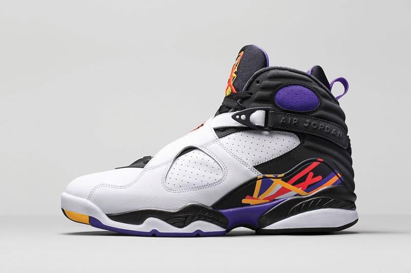 online store a0708 194f6 Footwear Oct 18, 2015