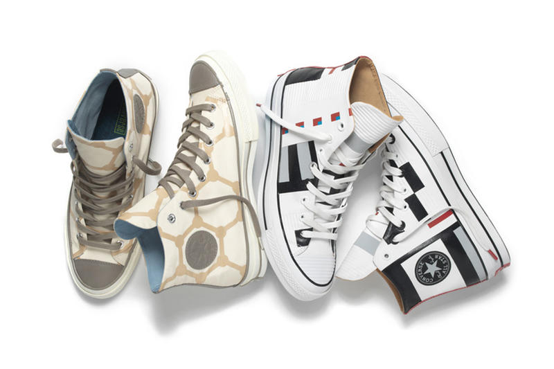 7b0d77828cba Converse First String Chuck Taylor All Star  70