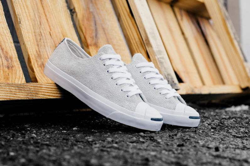 25dddcee5a99 Converse Jack Purcell Jack Low