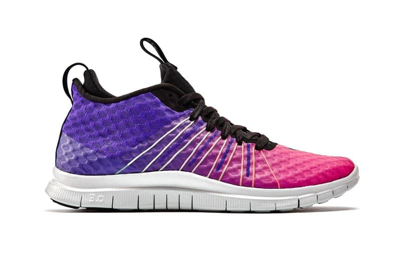 6eacf920c113 Nike Free Hypervenom II