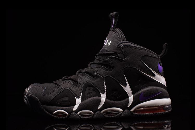 35a492aafc76fb Nike Roshe Flyknit PRM Black Sneaker