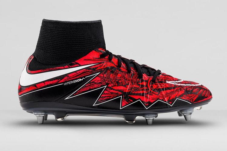 ff4f09b6c Nike Hypervenom II
