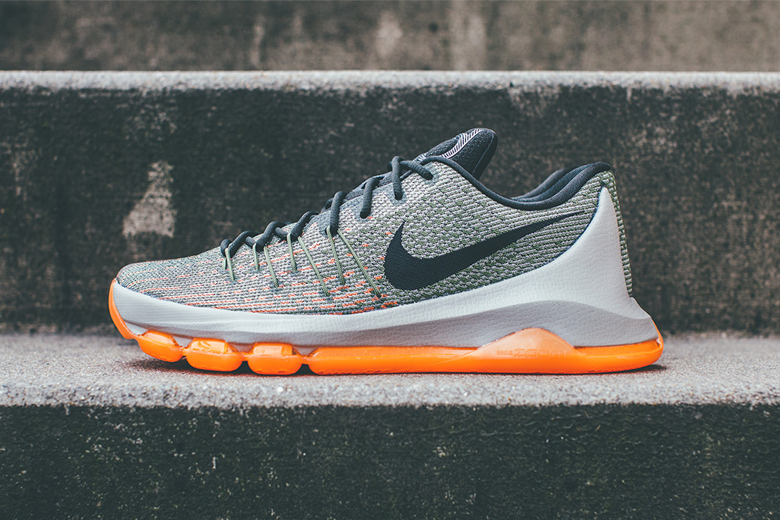 Nike KD 8 Easy Euro   HYPEBEAST