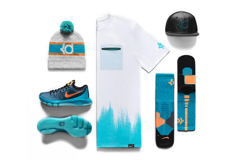 f0d53b2c1d1 Nike KD 8 Road Game