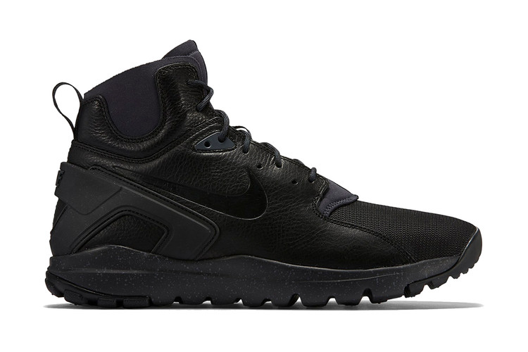 outlet store f6109 9b72f Nike Koth Ultra Mid