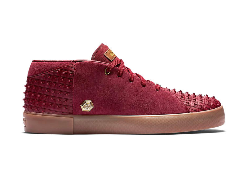 lowest price 13d36 e6c15 Nike LeBron 13 Lifestyle