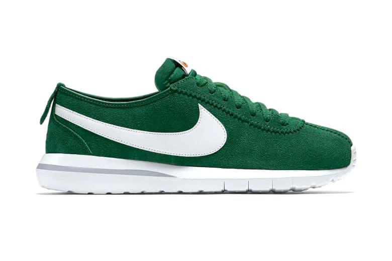 cde4100251933 Nike Roshe Cortez
