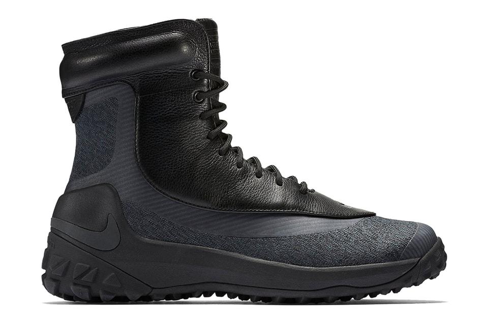 Nike Zoom Kynsi Jacquard Waterproof