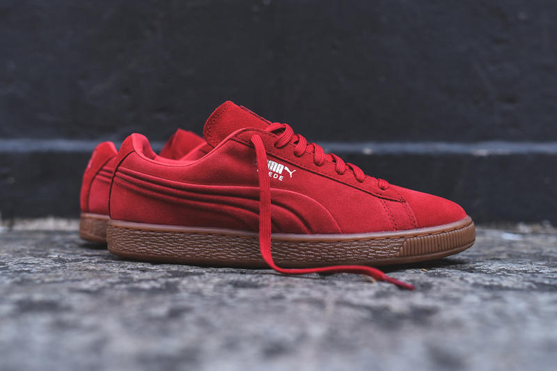 3b04909bfade6a PUMA Suede Emboss Pack