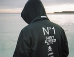 Saint Alfred x NEIGHBORHOOD 10-Year Anniversary Collection