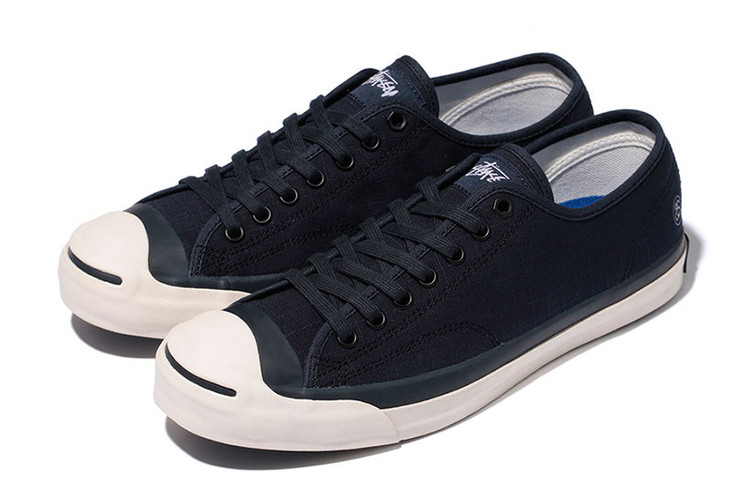 1bcca168124c1d Converse Jack Purcell - Page 4