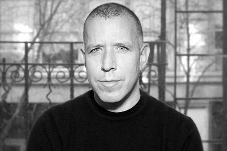 Supreme's James Jebbia Reveals His Thoughts On Re-Sellers