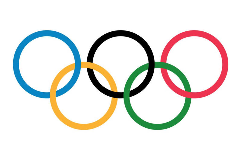 Tokyo 2020 Olympic Committee Launches Logo Design Competition