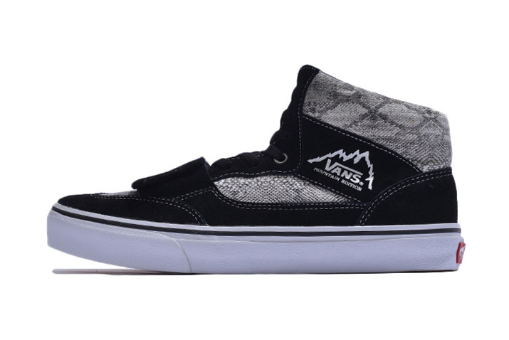 6db134b84f Vans Mountain Edition